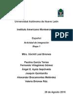 Actividad-integradora.docx