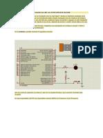 100835039-Encender-un-LED-con-el-PIC18F4550-via-USB (1).pdf
