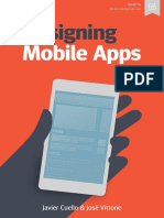 Designing Mobile Apps.1.1.1