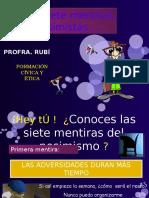 FORMACIÓN CÍVICA Y ÉTICA.pptx