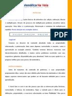 LIVRO_POTENCIAS_INTRODUÇÃO