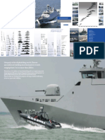 Defence and Security Brochure 10 2014