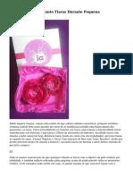 date-57e46beac8d6f9.40212059.pdf