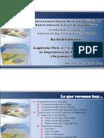 Capitulo Nro. 1 - Fundamentos de la Ingenieria de Reservorios (2da Parte).pdf