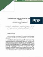 Dialnet-ConsideracionesSobreElConceptoDeDignidadHumana-1217052.pdf