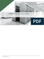 SNMP-Monitoringv1.07