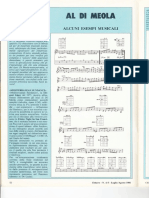 Al Di Meola - Esempi.pdf