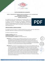 REUNIÓN DE ACLARACIÓN TUB GALV.pdf