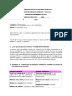 GUIA PARA INVESTIGACIÓN.docx