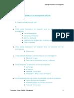 Trabajo Practico Geografía.doc