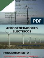 presentacion Admon Sust de la energia.pptx