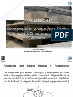B1_T3_Teoria de diseño de bases de equipos vibratorios.pdf