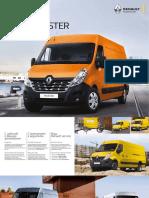vnx.su-master-2015-brochure.pdf