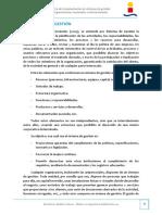 2.- Sistemas de gestión.pdf