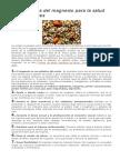13 Beneficios Del Magnesio (1)