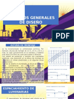 DISEÑO-URBANO-criterios Generales de Diseño