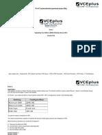 Microsoft.PREMIUM.70-417.v2016-07-13.by.VCEplus.81q-454q