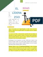 INFORME-LIDERAZGO2016
