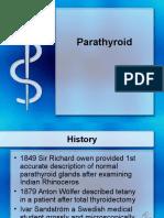 3.3-parathyroid2-1.ppt
