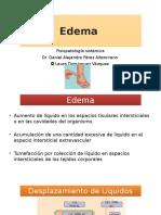 Edema.pptx