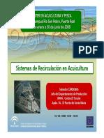 sistemas recirculacion acuicultura.pdf