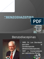 BENZODIAZEPINAS.pptx