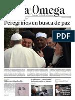 ALFA Y OMEGA - 22 Septiembre 2016.pdf