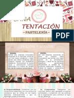 Diapositivas.pptx1
