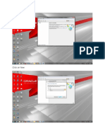 VMware & Oracle 11g R2