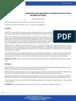 tuberculosis y famaceuticoM (1).pdf