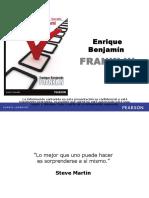 franklinauditoria3ecap5-140605201540-phpapp02.ppt