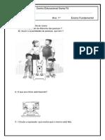 Aula 15-09.pdf