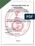Informe Traccion FIM-UNI