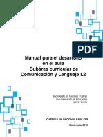 Manual_L2