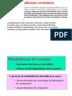 UL2_GLOBALIZACAO (1).ppt