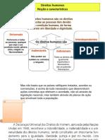 unidade4_DireitosHumanos.pdf