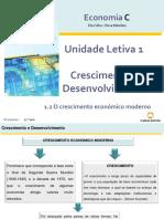 CRESCIMENTOECONOMICO.pdf