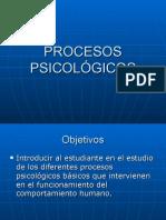 1 Procesos Introducción (1)