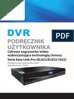 EL422_822_1622_SimpleManual_Polish_140721