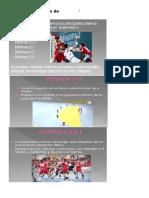 Técnicas defensivas de balonmano.docx