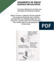 2ª Aula-GALERIAS - Técnicas e Esquemas-V02
