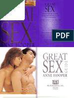 Forced lesbian sex bitches