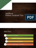 isolator gas.pdf