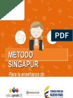 metodo_singapur