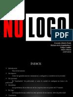 5 No Logo ppt