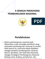 91153373-Pancasila-Sebagai-Paradigma-Pembangunan-Nasional.pdf