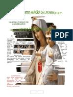 GUION LITURGIO DE ANIVERSARIO.docx
