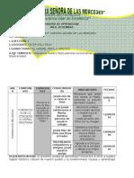 UNIDAD DE APRENDIZAJE.doc