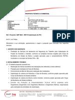 200 - proposta RETEC - Implantação do Sistema de C. Incendio 23-12-2015-C0.pdf