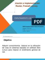 01 ENRUTAMINETO LINUX.pdf